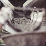 cemento-portland-usos-y-tipos-Bloques Cando