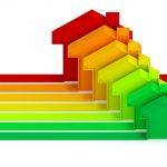 Certificado-de-Eficiencia-Energética-bloques-cando