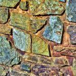 Cuando-nuestra-idea-es-decorar-con-piedra-bloques-cando