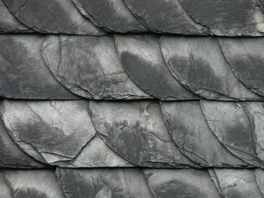 La pizarra origen y usos bloques cando - Piedra natural pizarra ...