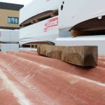 Materiales-de-Construcción-Fibrocemento-bloques-cando