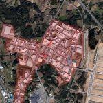 Polígonos-de-Galicia-O-Ceao-Lugo-bloques-Cando