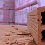 materiales-de-contruccion-el-ladrillo-bloques-cando