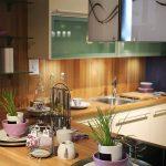 Últimas-tendencias-en-cocinas-Bloques-Cando