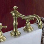 Los-grifos-un-elemento-de-diseño-en-nuestro-baño-Bloques-Cando