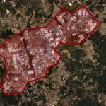 Polígonos-de-#galicia,--Polígono-industrial-de-#Monforte-de-Lemos,-Lugo-bloques-cando