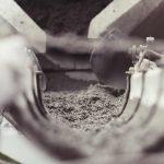 Proceso-de-Fabricación-del-Cemento-bloques-cando