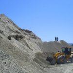 material-construccion-aridos-bloques--cando