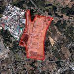 Polígonos-de-Galicia-Polígono-industrial-das-Gándaras