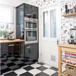 papel-pintado-para-decorar-cocinas-y-baños-bloques-cando