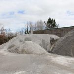 cemento-1920