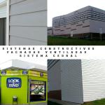 ejemplos-fachadas-ventiladas-cedral