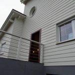 fachada-ventilada-cedral-definicion-post