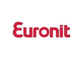 logo-euronit-wp