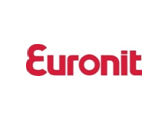 logo-euronit-wp