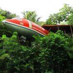 hoteles-curiosos-Boeing-727-Hotel-Costa-Verde-1920