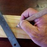 Las-herramientas-necesarias-para-ser-el-perfect-manitas-1920