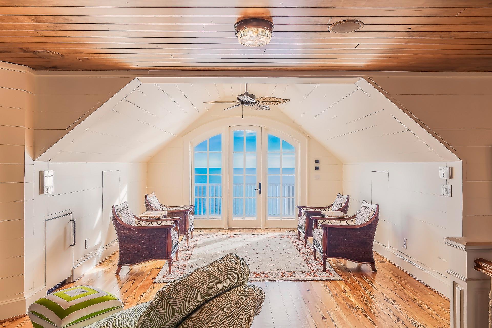 Reformar una casa con poco dinero for Reformar piso con poco dinero