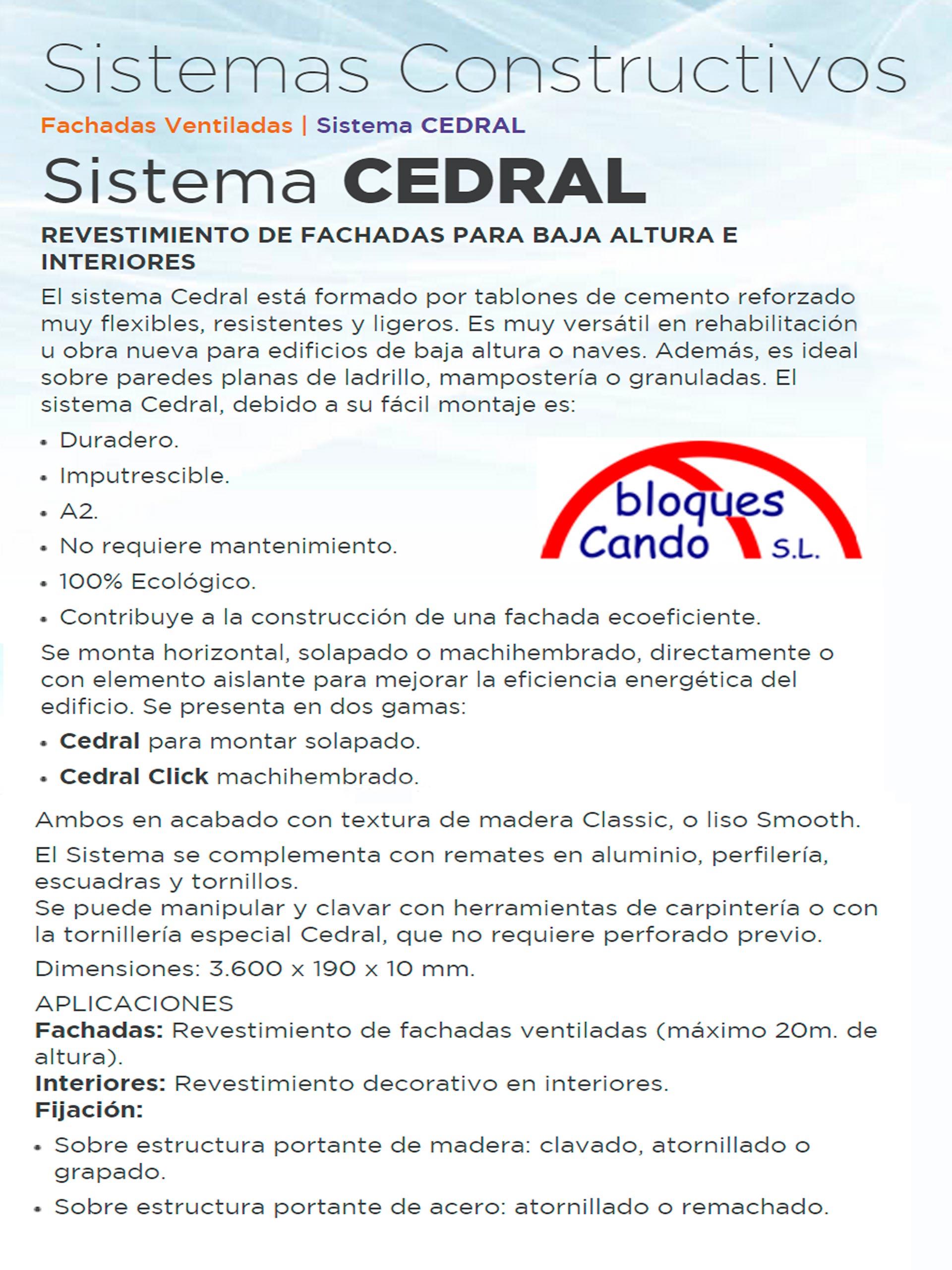 sistemas-constructivos-cedral-agosto-1000