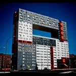 edificio-mirador-post