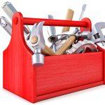 herramientas-imprescindibles-casa2-1920