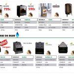 ofertas-invierno-4-2015-2016-1920