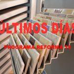 ULTIMOS-DIAS-1920