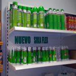 adhesivos-y-selladores-1500