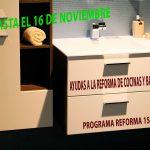 ayudas-reforma-banho-16-nov1920