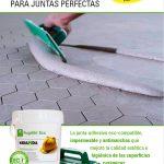 fugalite_eco