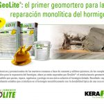 geolite-natural-concrete-1920