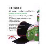 illbruck1920