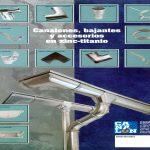 canalones-bajantes-y-accesorios-en-zinc-titanio.png