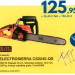 electrosierra-black1920