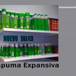 espuma-expansiva-2-1920