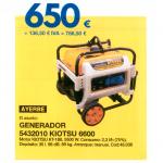 generador-5432010-kiotsu-6600