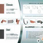 classic-linea-alumineo-con-belleza-cobre-800