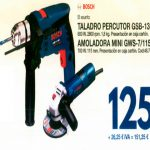 taladro_percutor-1000