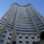 El-edificio-más-alto-de-Galicia-1920