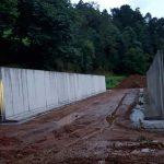 Muros de silo en Arancedo-El Franco 3