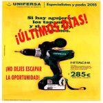 ULTIMOS-DIAS-OFERTAS-HASTA-18-01-2016-1