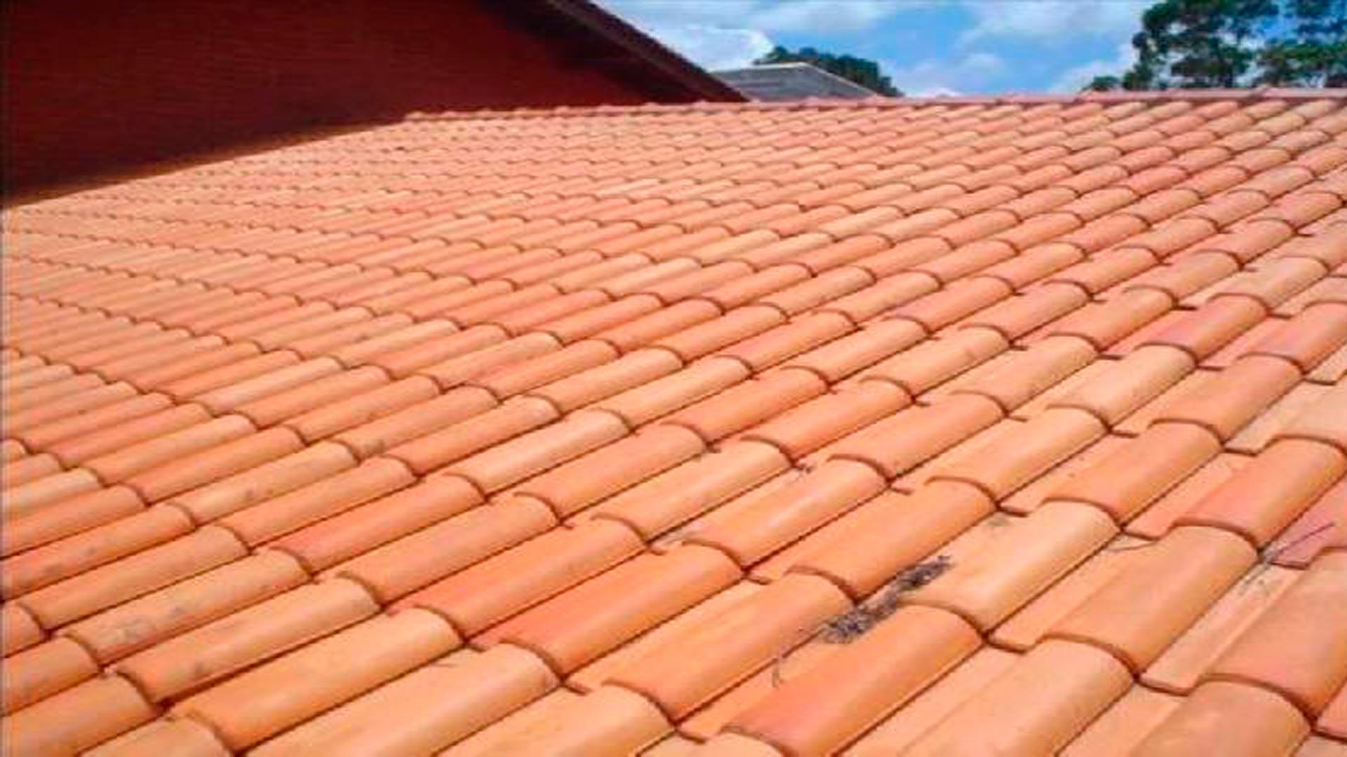 ayudas para la renovaci n de cubiertas con teja cer mica
