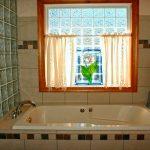 Vamos-a-cambiar-la-banhera-por-una-ducha-1920