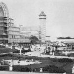 palacio-de-cristal-1920