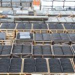 Ayudas para la renovación de fachadas y cubiertas de pizarra