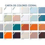 Carta-de-colores-CEDRAL-1920