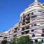 El-impresionante-complejo-residencial-Waldspirale1920-1