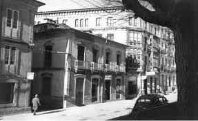 casa-alvarado-1