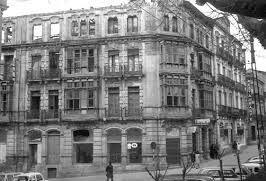 casa-alvarado-2