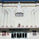 gran-teatro-1920-1